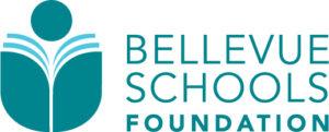 Bellevue Schools Foundation
