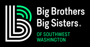 Big Brothers Big Sisters of Southwest Washington