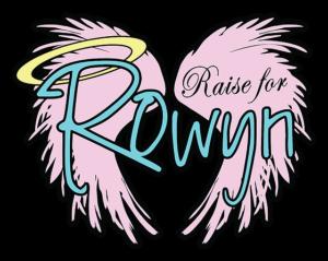 Raise For Rowyn
