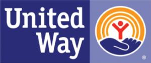 United Way Thurston County